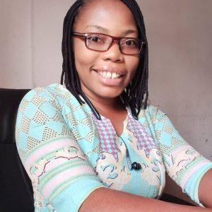 Chinwe Chukwu