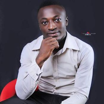 Agbo Chinonso