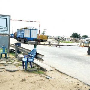 NIGERIA LAND BORDER CLOSURE: MERIT OR DE-MERIT?